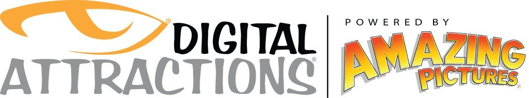 Digital Attractions
